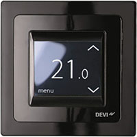 devireg-touch-black